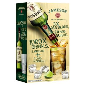 WHISKY-JAMESON-1L-1-COPO