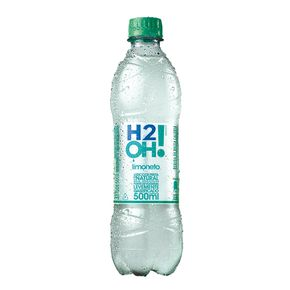 BEB-GASEIF-H2OH-500ML-PET-LIMONETO