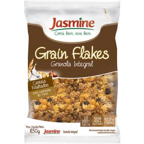 CEREAL-GRAIN-FLAKES-850G-MALTADOS