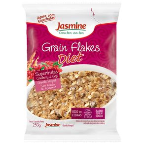 CEREAL-GRAIN-FLAKES-250G-DIET-SUPERFRUTA