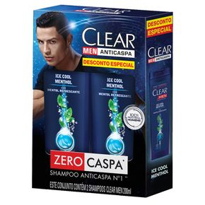 SHAMPOO-CLEAR-200ML-ANTI-CASPA-COM-2-PRE