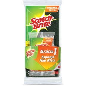 ESPONJA-SCOTCH-BRITE-MULTI-USO-C-3-GRATI