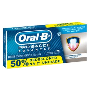 CREME-DENTAL-ORAL-B-PRO-SAUDE-70G-ADV-CO