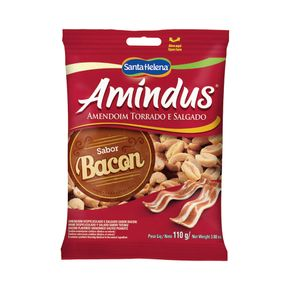 AMENDOIM-AMINDUS-110G-BACON