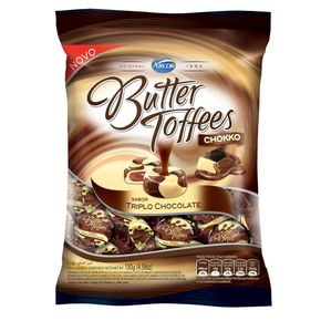BALA-BUTTER-TOFFES-130G-CHOCOLATE-TRIPLO