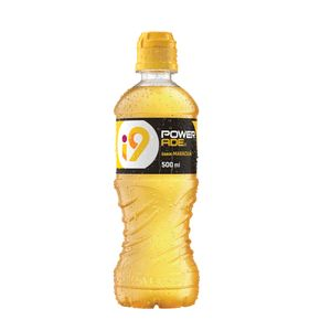 HIDROTONICO-I9-500ML-MARACUJA