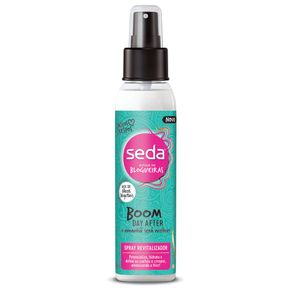 CREME-PENTEAR-SEDA-SPRAY-120ML-BOOM-DAY-