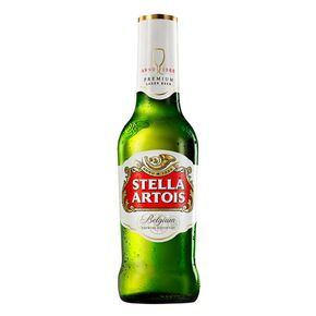 CERVEJA-STELLA-ARTOIS-275ML-LONG-NECK