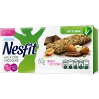 CEREAL-BARRA-NESFIT-60G-AVELA-CHOCOLATE
