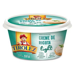 CREME-RICOTA-TIROLEZ-250G-LIGHT