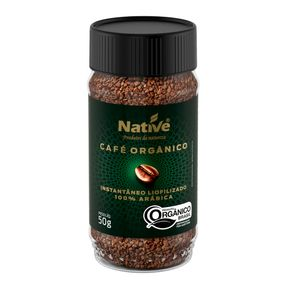 CAFE-ORGANICO-NATIVE-50G-LIOFILIZADO