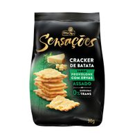 SNACK-CRACKER-ELMA-CHIPS-SENSACOES-90G-P