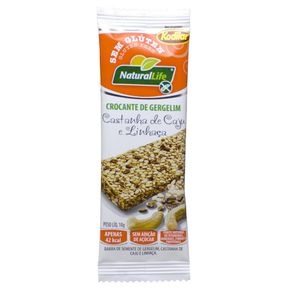 CEREAL-BARRA-NATURAL-LIFE-30G-SEM-GLUTEN