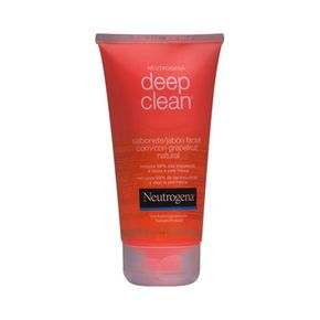 GEL-LIMPEZA-DEEP-CLEAN-150G-NEUTROGENA-G