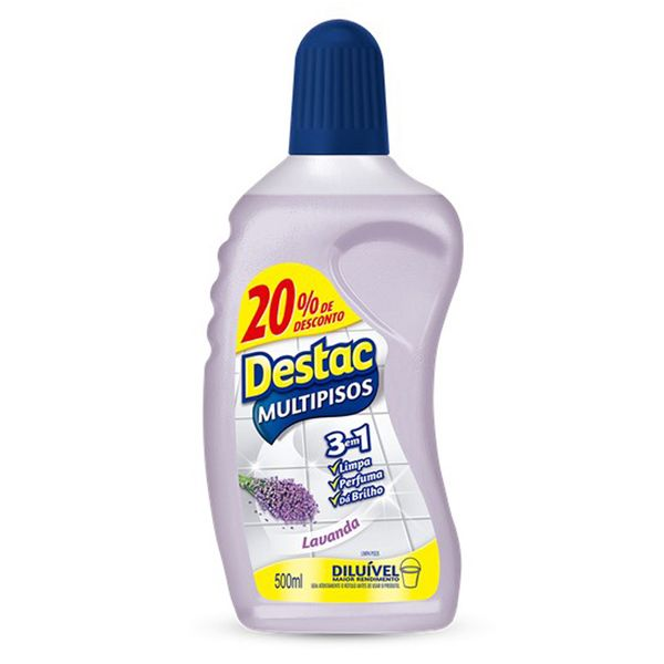 LIMPADOR-PISO-DESTAC-DILUIVEL-500ML-20-D