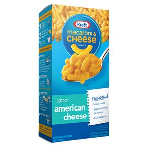 MACARRAO-INSTANEO-MACARONI-CHEESE-196G-Q