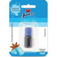 CORANTE-LIQUIDO-JUNCO-100ML-AZUL
