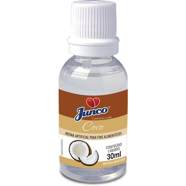ESSENCIA-JUNCO-30ML-COCO