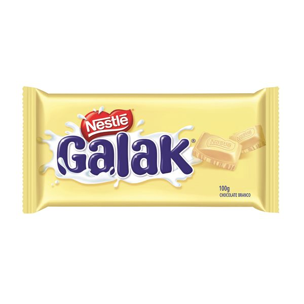 CHOCOLATE-NESTLE-100G-TAB-GALAK