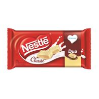 CHOCOLATE-NESTLE-100G-TAB-CLASSIC-DUO