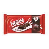 CHOCOLATE-NESTLE-100G-TABLETE-CLASSSIC-M