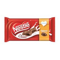 CHOCOLATE-NESTLE-99G-TABLETE-DIPLOMATA