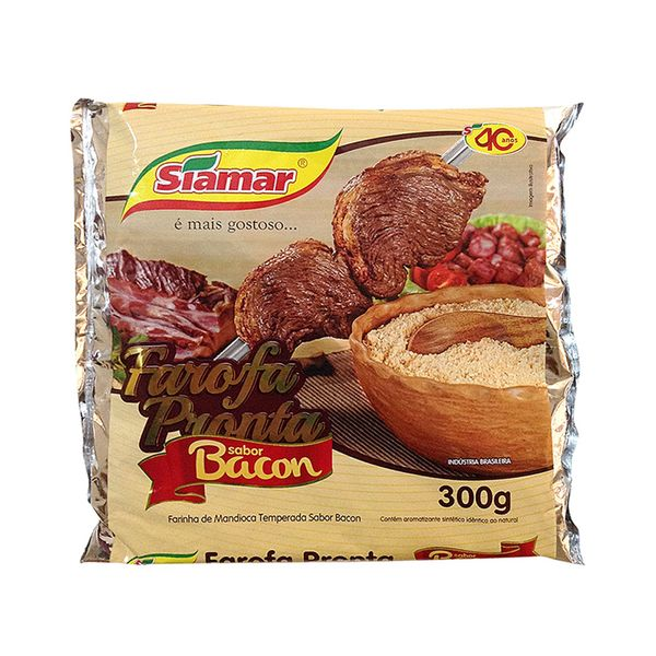 FAROFA-PRONTA-SIAMAR-300G-BACON
