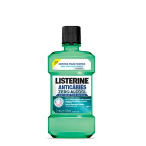 ANTISEPTICO-BUCAL-LISTERINE-500ML-ZERO-A
