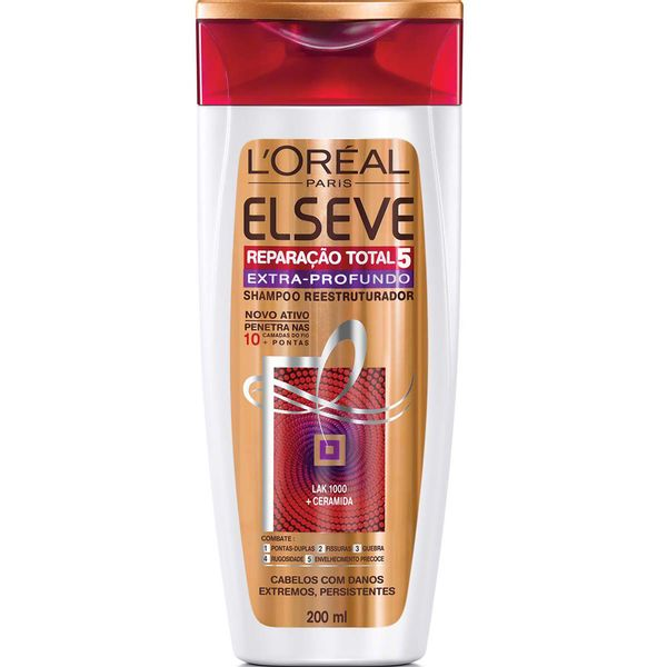 SHAMPO-ELSEVE-200ML-REPARACAO-TOTAL5-EXT