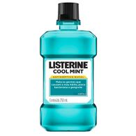 ANTISEPTICO-BUCAL-LISTERINE-500ML-TART