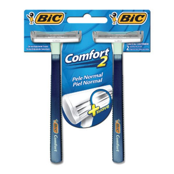 APAR-BARB-BIC-C-2-COMFORT-NORMAL