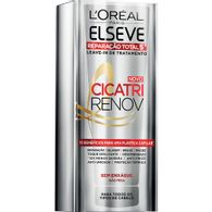 CREME-LEAVE-IN-ELSEVE-50ML-CICATRI-RENOV