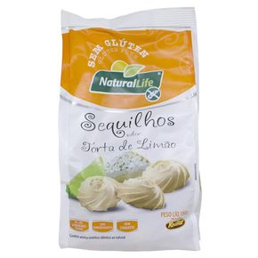 SEQUILHOS-NATURAL-LIFE-180G-S-GLUTEN-TOR