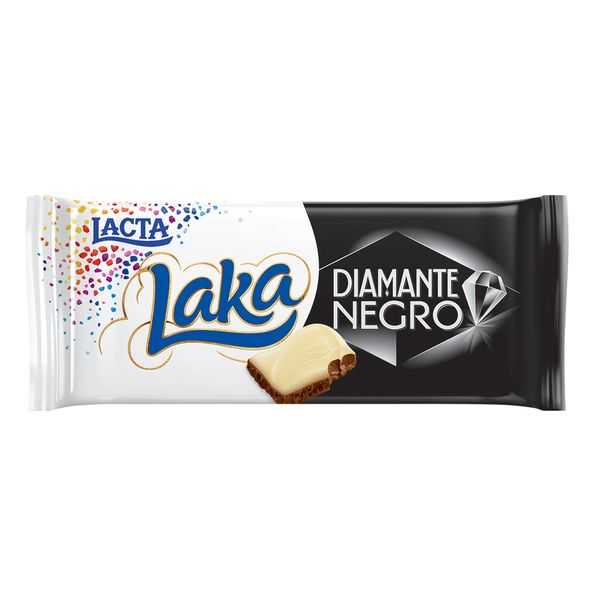 CHOCOLATE-LACTA-135G-TAB-LAKA-DIAMANTE-N