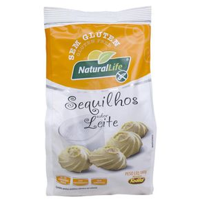 SEQUILHOS-NATURAL-LIFE-180G-S-GLUTEN-LEI