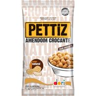 AMENDOIM-PETTIZ-500G-CROCANTE-NATURAL