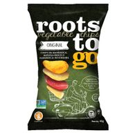 SALGADINHO-CHIPS-ROOTS-TO-GO-45G-ORIGINA