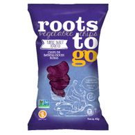 SALGADINHO-CHIPS-ROOTS-TO-GO-45G-PURPLE-