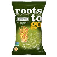 SALGADINHO-CHIPS-ROOTS-TO-GO-70G-VEGGIE-