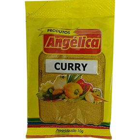 CURRY-ANGELICA-10G-BY-CHEF
