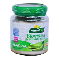 BIOMASSA-DE-BANANA-VDE-210G-NATURAL-LIFE
