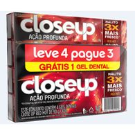 CREME-DENTAL-CLOSE-UP-90G-RED-HOT-L4P3-G