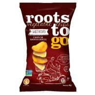 SALGADINHO-CHIPS-ROOTS-TO-GO-SWEET-45G-P