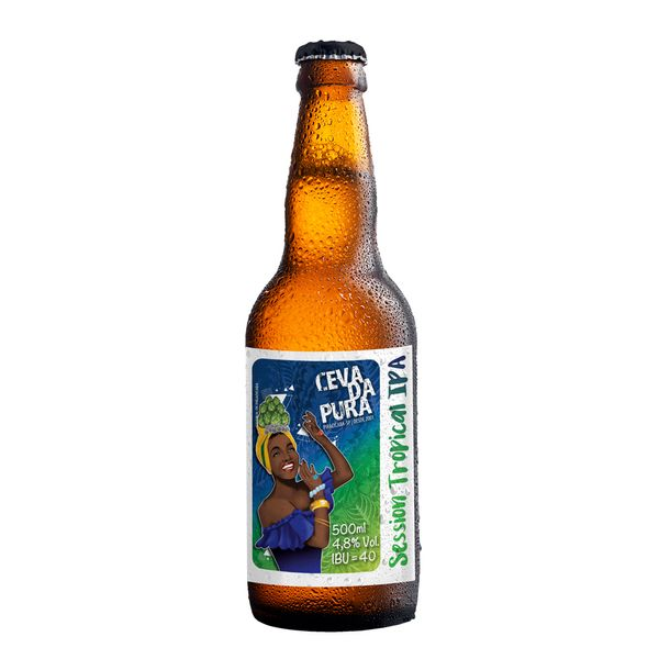 CERVEJA-CEVADA-PURA-500ML-SESSION-TROPIC