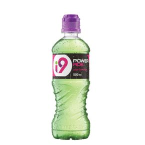 HIDROTONICO-I9-500ML-UVA-VDE