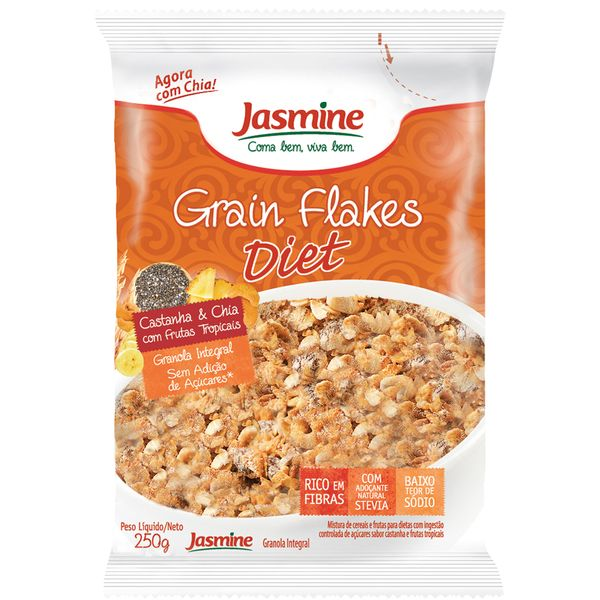 CEREAL-GRAIN-FLAKES-250G-DIET-CASTANHA-C