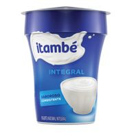 IOG-NATURAL-ITAMBE-170G-INTEGRAL
