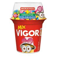 IOGURTE-VIGOR-MIX-165G-COLLOBALL