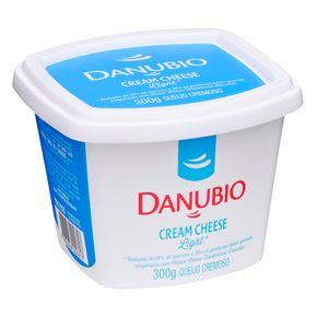 CREAM-CHEESE-DANUBIO-300G-LIGHT