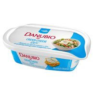 CREAM-CHEESE-DANUBIO-150G-LIGHT